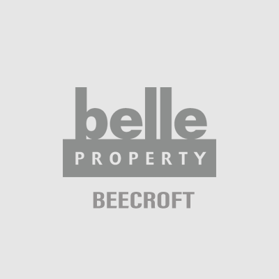 Belle Property Beecroft