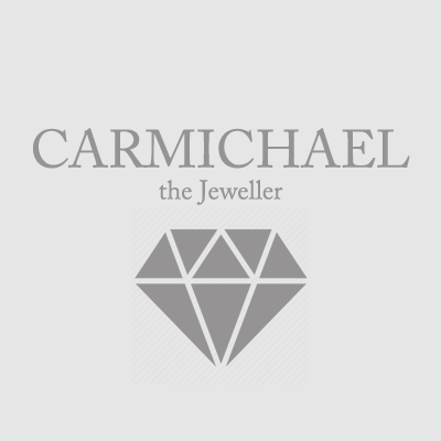 Carmichael the Jeweller