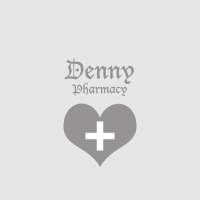 Denny Pharmacy