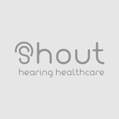 Shout Hearing Healthcare