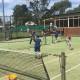 Maincourts_7