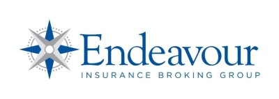 Endeavour Insurance Broking Group